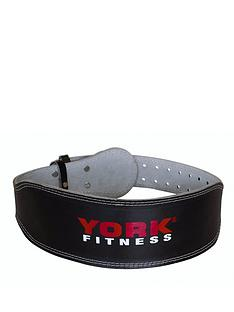york-leather-belt