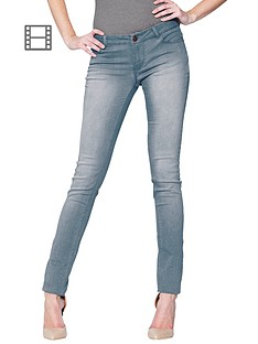 love-label-memphis-supersoft-skinny
