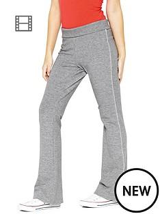 south-jog-pants-2-pack