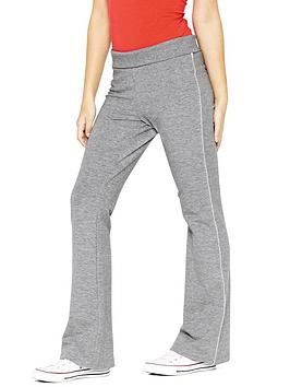 south-petite-jog-pants-2-pack