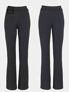 south-jog-pants-2-pack
