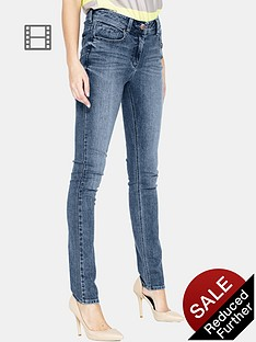south-molly-skinny-jeans