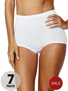 intimates-essentials-superior-comfort-full-briefs-7-pack