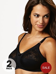 intimates-essentials-firm-control-non-wired-bras-2-pack