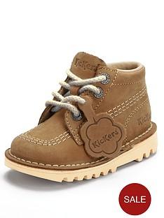 kickers-toddler-boys-kick-hi-core-shoes