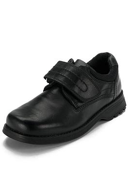 hush-puppies-arrow-shoes-boys
