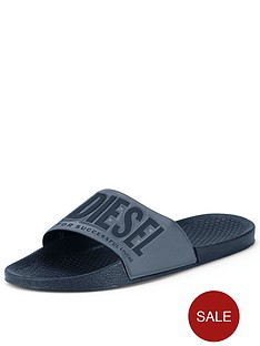 diesel-freestyle-slides
