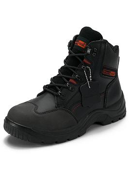 blackrock-panther-mens-safety-boots