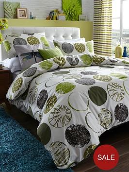 padstow-duvet-cover-pillowcase-set-buy-1-get-1-free