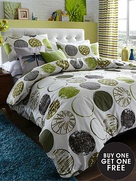 padstow-duvet-cover-pillowcase-set-buy-1-get-1-free