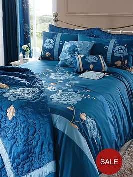 savannah-bedding-range-teal