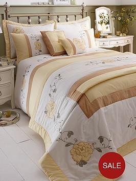 angelena-duvet-cover-pillowcase-set-lemon-buy-1-get-1-free