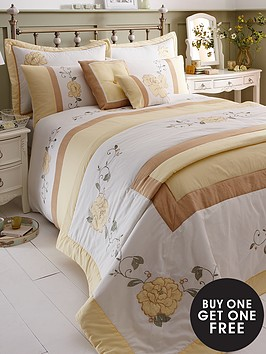 angelena-duvet-cover-pillowcase-set-lemon-buy-1-get-1-free
