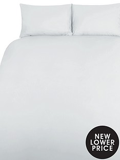 plain-dye-duvet-cover-set