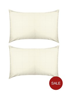 hotel-collection-hotel-quality-standard-pillowcases-pair