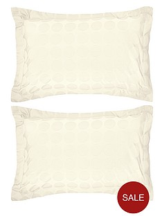hotel-collection-hotel-circle-oxford-pillowcases-pair