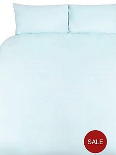 egyptian-cotton-200-thread-count-duvet-cover-set