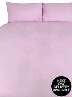 egyptian-cotton-duvet-cover