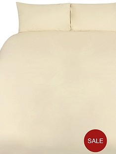 egyptian-cotton-200-thread-count-duvet-cover-set