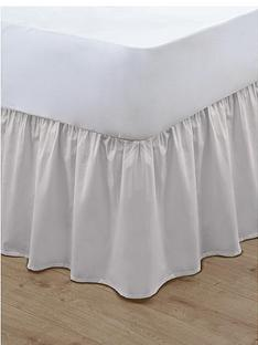 egyptian-cotton-divan-trim