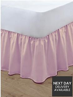 egyptian-cotton-divan-trim