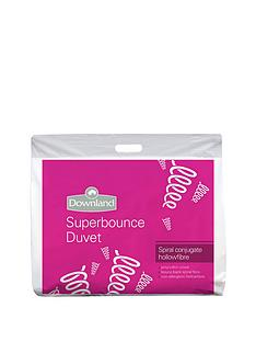 downland-13-tog-superbounce-duvet
