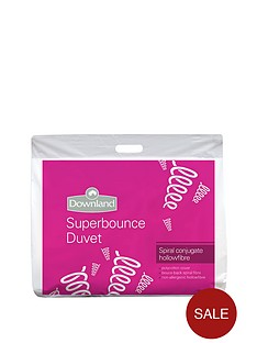 downland-15-tog-superbounce-duvet