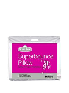 downland-superbounce-standard-pillows-4-pack