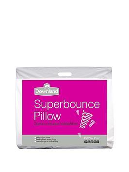 downland-superbounce-standard-pillows-4-pack
