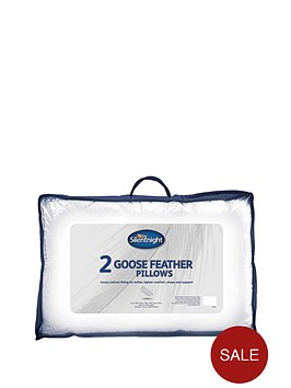 silentnight-goose-feather-pillows-2-pack