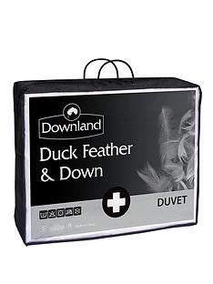 downland-105-tog-any-tog-one-price-duck-feather-and-down-duvet