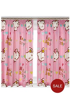 hello-kitty-folk-curtains