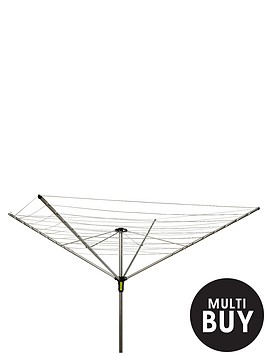 minky-50m-easy-breeze-outdoor-rotary-airer