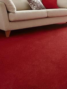 oxford-twist-carpet-1399-per-square-metre