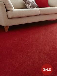 oxford-twist-carpet-1399-per-square-metre