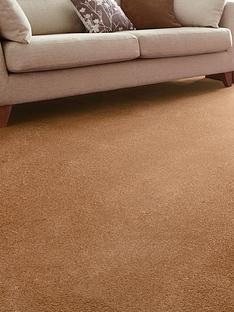 oxford-twist-carpet-4-and-5m-widths-pound1399-per-msup2