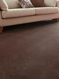 oxford-twist-carpet-4-and-5m-widths-pound1399-per-msup2