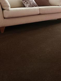 oxford-twist-carpet-4-and-5m-width
