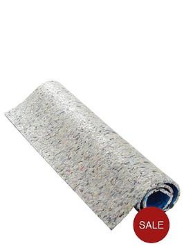 premium-carpet-underlay