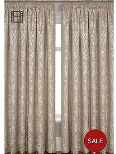 llb-irisistable-jacquard-curtains-90x90
