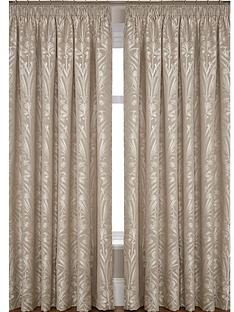 laurence-llewelyn-bowen-irisistable-jacquard-pencil-pleat-curtains