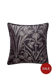 laurence-llewelyn-bowen-irisistable-cushion-covers-pair