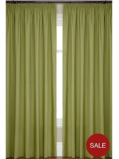 canvas-lightweight-pleated-unlined-curtains