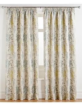 elegant-twist-jacquard-pleated-curtains