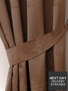 fairmont-curtain-tie-backs-pair