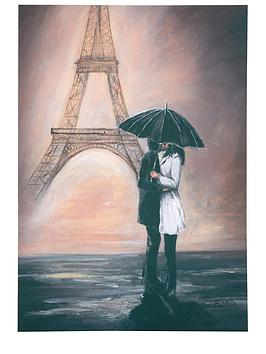 graham-brown-couple-kissing-paris-picture-on-canvas