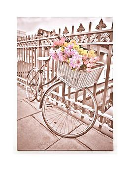 graham-brown-bicycle-photo-on-canva