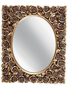 llb-princess-perfect-mirror