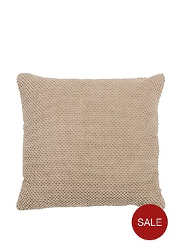 chenille-spot-cushion-large