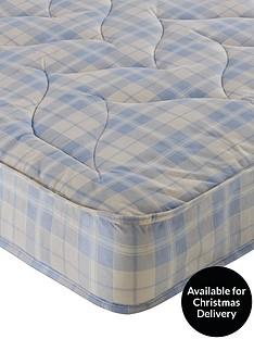 sweet-dreams-value-comfort-mattress-soft